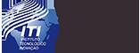 Site ITI – Instituto Tecnológico Inovação